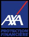 AXA Versicherung kündigen - Kündigungsanschrift
