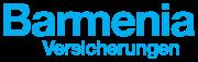 Barmenia Versicherung kündigen - Kündigungsanschrift