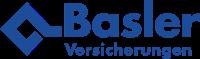 Basler Versicherungen kündigen - Kündigungsanschrift