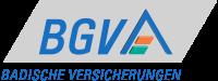 BGV kündigen - Kündigungsanschrift