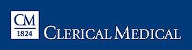 Clerical Medical kündigen - Kündigungsanschrift