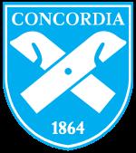 Concordia kündigen - Kündigungsanschrift