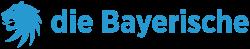Die Bayerische AG kündigen - Kündigungsanschrift