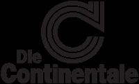 Continentale Versicherungsverbund  kündigen - Kündigungsanschrift