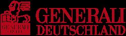 Generali Versicherung AG kündigen - Kündigungsanschrift