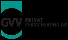 GVV kündigen - Kündigungsanschrift