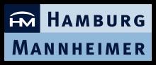 Hamburg-Mannheimer kündigen - Kündigungsanschrift