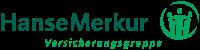 HanseMerkur Versicherungsgruppe kündigen - Kündigungsanschrift