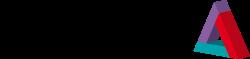 Helvetia AG kündigen - Kündigungsanschrift