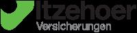 Itzehoer Versicherungen a.G. kündigen - Kündigungsanschrift
