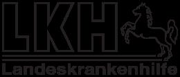 LKH Landeskrankenhilfe - Kündigungsanschrift