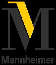 Mannheimer Versicherung kündigen - Kündigungsanschrift
