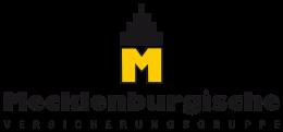 Mecklenburgische Versicherungsgruppe kündigen - Kündigungsanschrift