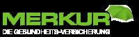 Münchener Versicherungsgruppe kündigen - Kündigungsanschrift