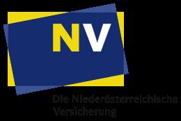 Niederösterreichische Versicherung - Kündigungsanschrift