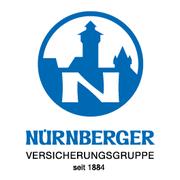 NÜRNBERGER - Kündigungsanschrift
