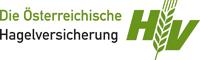 Österreichische Hagelversicherung kündigen - Kündigungsanschrift