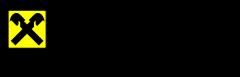 Raiffeisen-Versicherung - Kündigungsanschrift