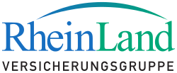 RheinLand Versicherung kündigen - Kündigungsanschrift