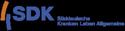 Süddeutsche Krankenversicherung kündigen - Kündigungsanschrift