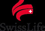 Swiss Life AG kündigen - Kündigungsanschrift