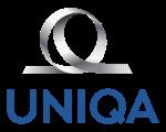 UNIQA Versicherung - Kündigungsanschrift