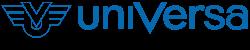 uniVersa Versicherung kündigen - Kündigungsanschrift