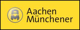 AachenMünchener Kfz-Versicherung kündigen - Kündigungsanschrift