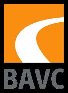 BAVC kündigen - Kündigungsanschrift