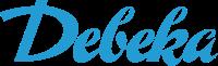 Debeka-Gruppe kündigen - Kündigungsanschrift