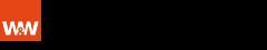 Württembergische kündigen - Kündigungsanschrift