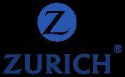 Zurich kündigen - Kündigungsanschrift