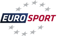 Eurosport 2 kündigen - Kündigungsanschrift