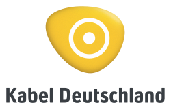 Kabel Deutschland Pay TV Abo kündigen - Kündigungsanschrift