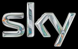 Sky/Premiere kündigen - Kündigungsschreiben