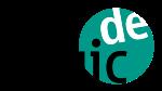 DENIC Mitgliedschaft - Kündigungsanschrift