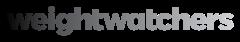 WeightWatchers kündigen - Kündigungsanschrift